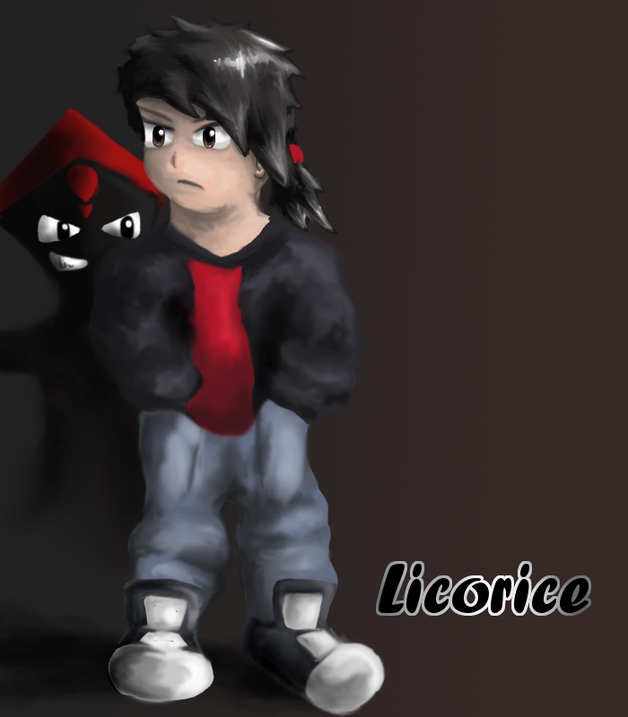 [Obrazek: licorice__pokemon_fan_character__by_poke...5rgsuw.png]