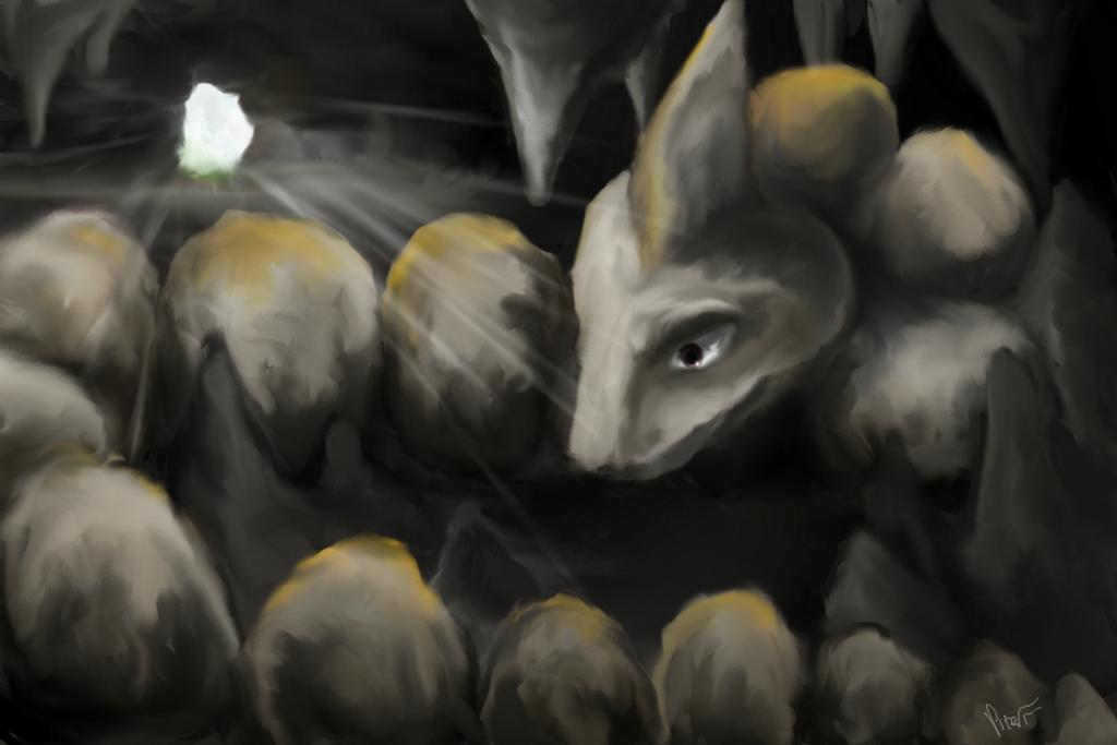 [Obrazek: onix_in_the_cave_by_pokepiterr-d5t4l0j.png]