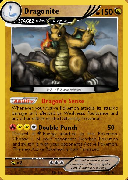 http://fc08.deviantart.net/fs70/f/2013/113/1/0/dragonite_card_by_pokepiterr-d62rcx9.png