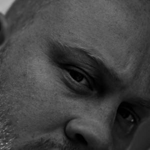 Deep-Stroker's Profile Picture