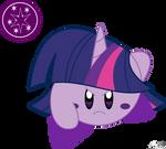 Kirby Twilight Sparkle