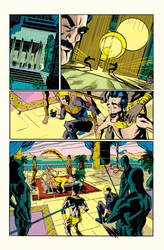Clutches of Cleopatra pg 5 by Tonydonley