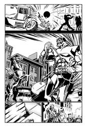 WW Submission pg2 by Tonydonley
