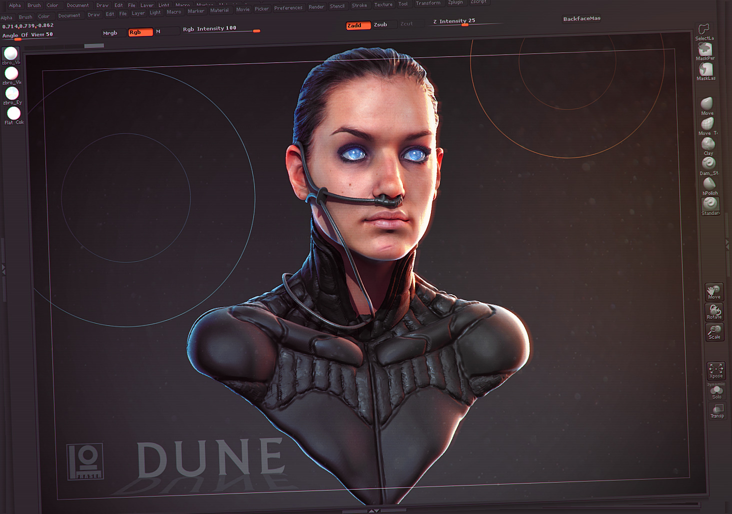 every_now_and_then_i_remember_how_much_i_love_dune_by_duncanfraser-d702pod.jpg