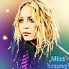 Olsen. by cassie93