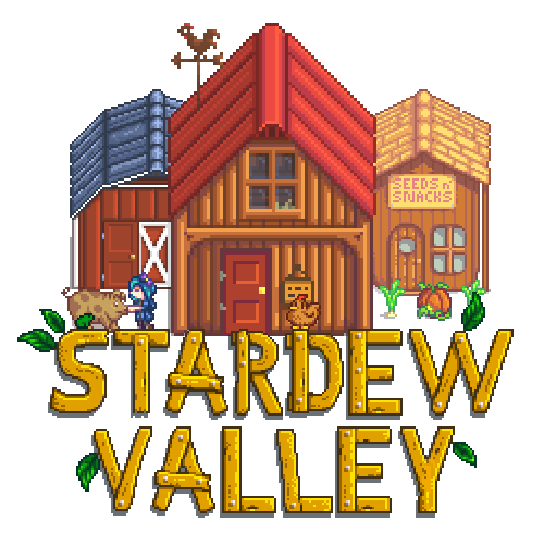 how to change haircut in stardew valley