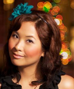 lizzbuenaventura's Profile Picture