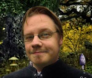 Loneanimator's Profile Picture