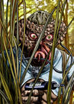The Outer Limits: The Architects of Fear. by Loneanimator