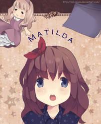 Matilda by Serearu