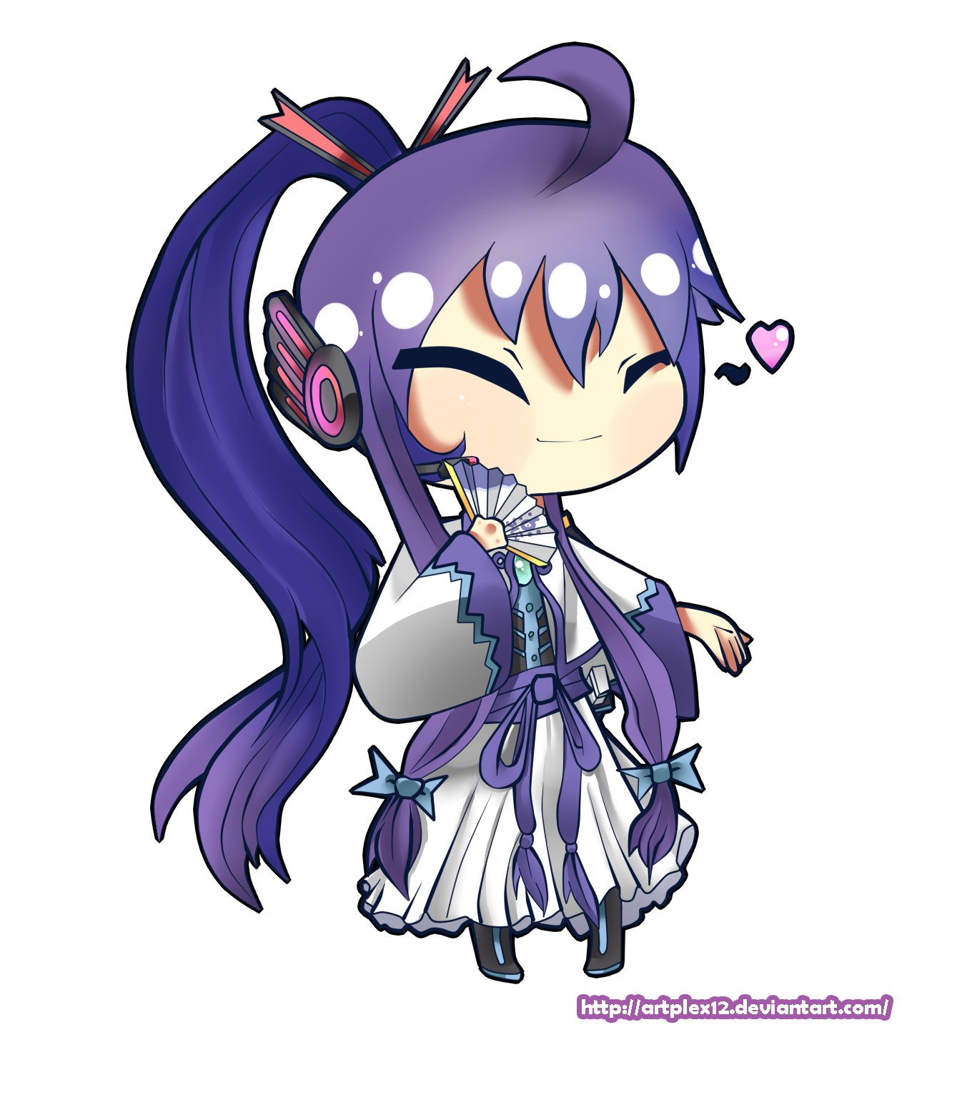 1000+ images about Gakupo Kamui on Pinterest | Vocaloid ...