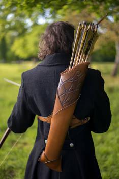 Belfea Archery
