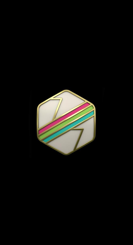 Apple watch wallpaper by Gvc123 on DeviantArt