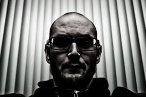 Z-GrimV's Profile Picture