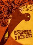 Nosferatu - A Love Story