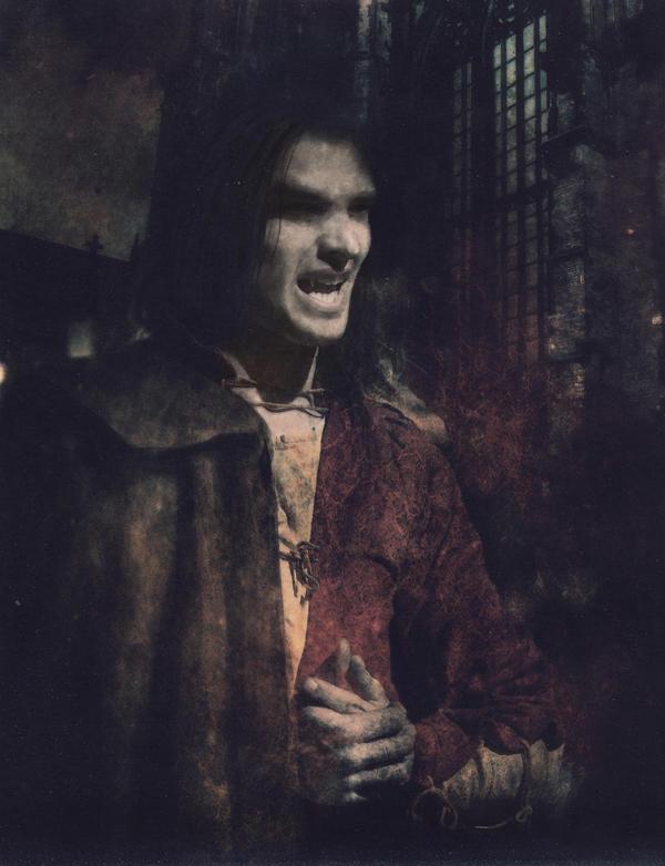 http://fc00.deviantart.net/fs70/i/2014/026/8/2/dark_ages__vampire___brujah_by_z_grimv-d73tlef.jpg