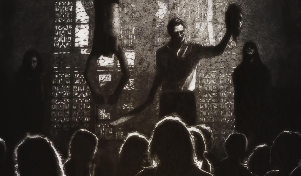 Картинки по запросу nosferatu vampire the masquerade