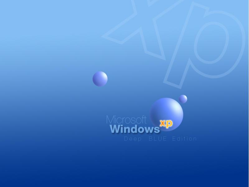 Windows 7 Deep Freeze Full Download