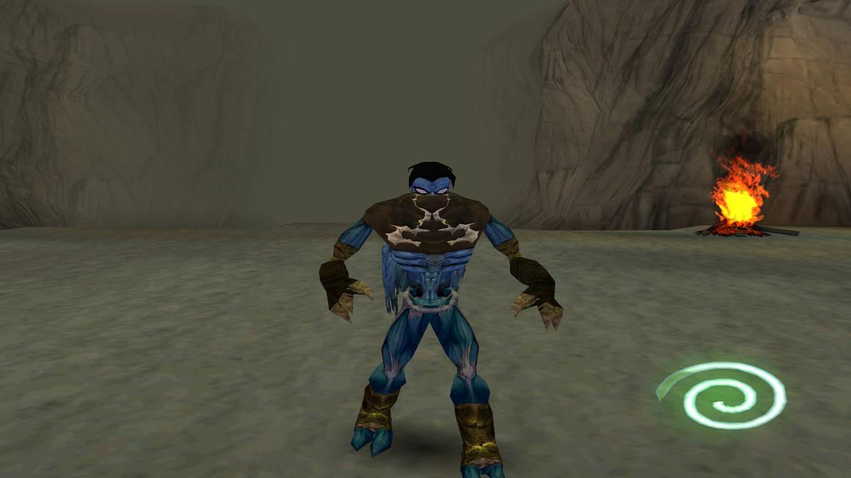 Legacy of Kain - Soul Reaver (US)[RDC]-200812-1354
