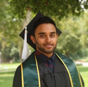 artistJP's Profile Picture