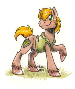 Blitzkrieg-Buck's Profile Picture