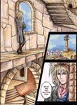 LABYRINTH pg1