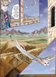 LABYRINTH pg3