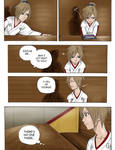 BLEACH pg3