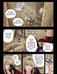 Labyrinth pg14