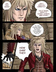 Labyrinth pg15