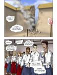 BLEACH Ch3 pg54