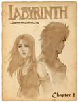Labyrinth Ch2