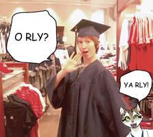 Graduating soon D8