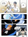 Bleach Ch4 pg76