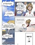 Bleach Ch4 pg78