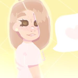 Reiate's Profile Picture