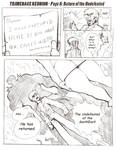 COMIC: Trimenace Reunion PAGE5