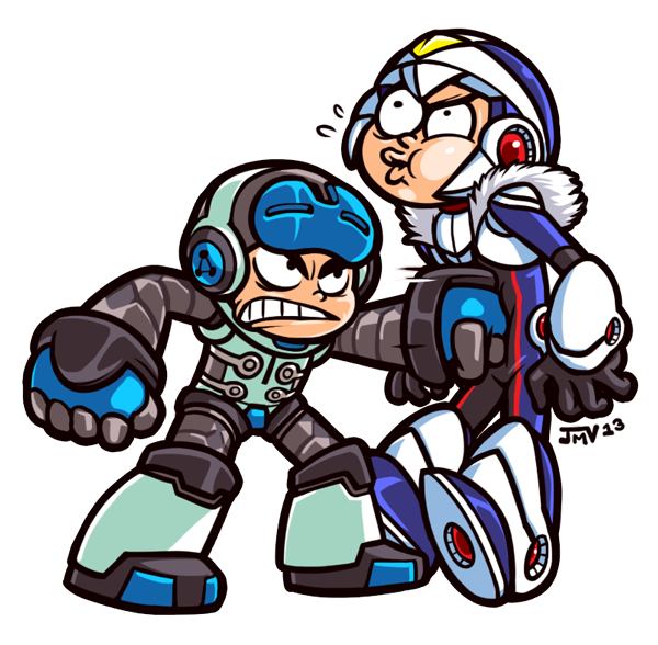 move_over_by_kaigetsudo-d6o2cwj.png