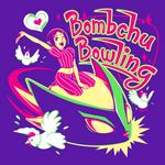 Bombchu Bowling
