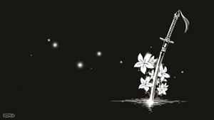 NieR: Automata - Virtuous Tears by Kaigetsudo