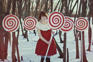 candy by Anna1Anna
