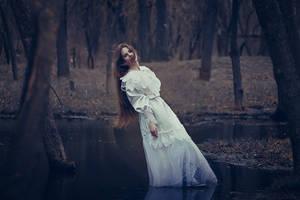sink by Anna1Anna