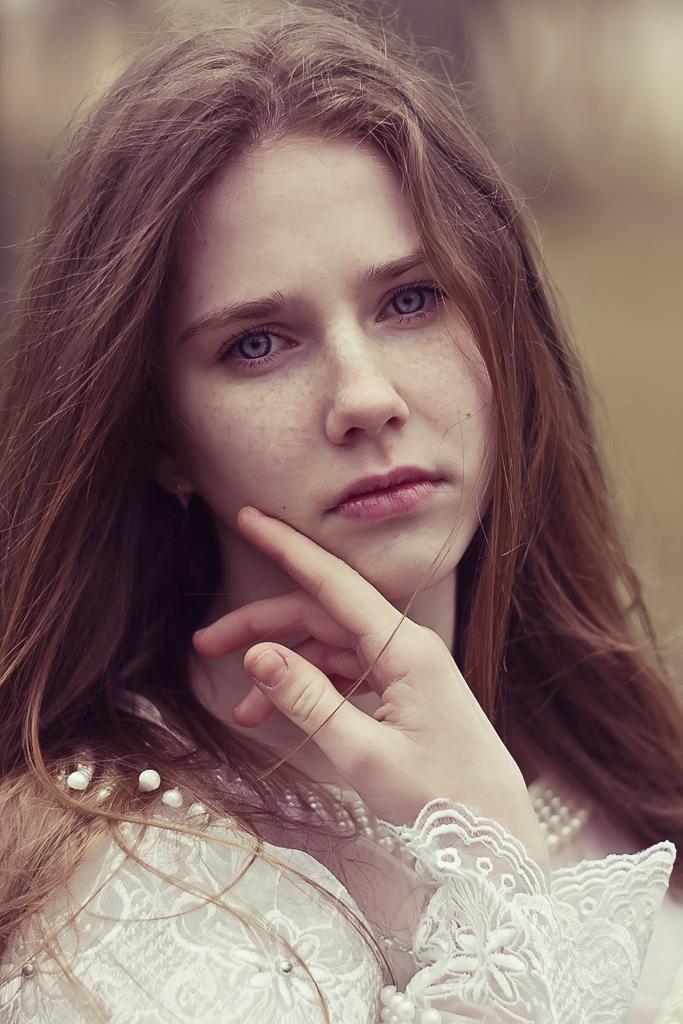 pearl by Anna1Anna