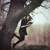read! by Anna1Anna