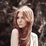 Anastasiya by Anna1Anna