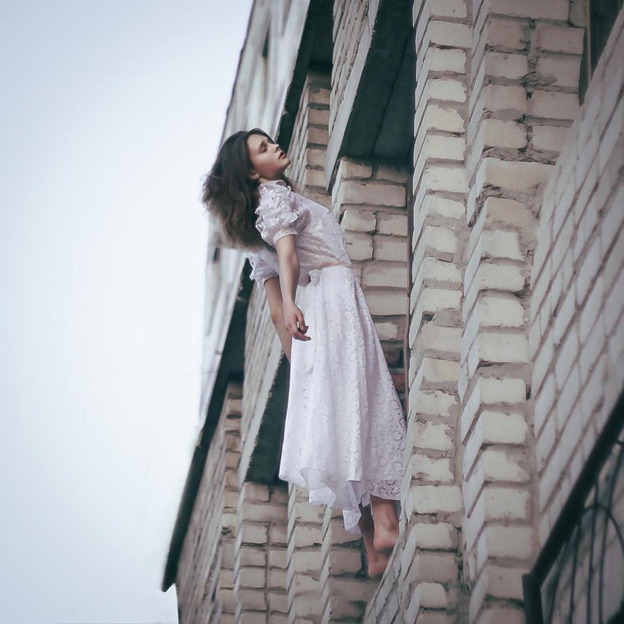 fall by Anna1Anna