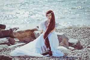 seamaiden by Anna1Anna