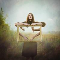 emptiness by Anna1Anna