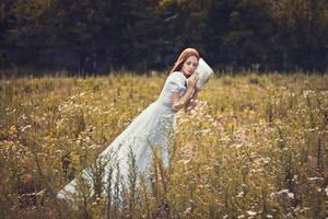 summer dream by Anna1Anna