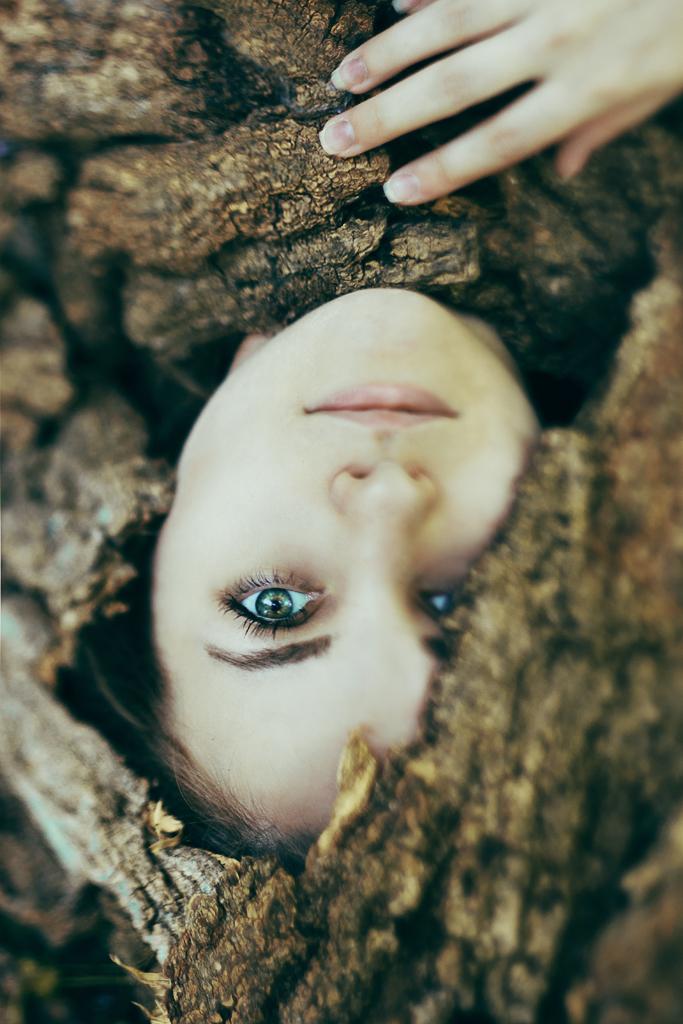 shackled by Anna1Anna